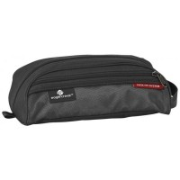 Eagle Creek Bolsa de viaje Pack It Quick Trip