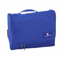 Eagle Creek Bolsa de Viaje Pack It Caddy Medium