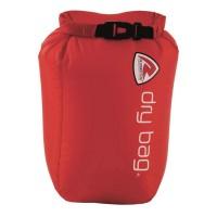 Robens Bolsa Estanca Dry Bag