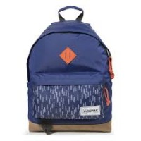 Eastpak Mochila Wyoming Into Nylon Tree