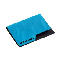 Mammut Billetera Smart Wallet Ultralight