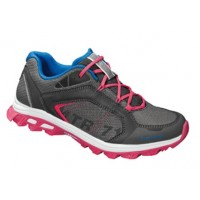 Mammut MTR 71-II low women