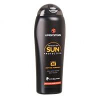 Lifesystems Protector Solar Active  (factor 40/ 200 ml)
