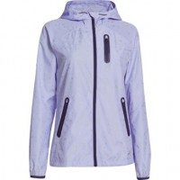 Under Armour Chaqueta Qualifier Woven